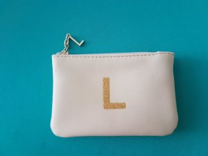 Avon Wallet cream-beige