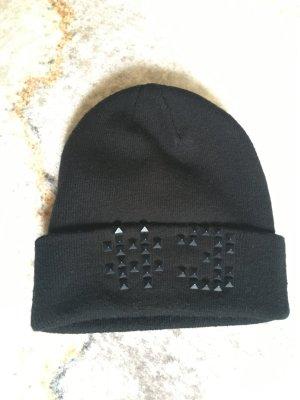 Adidas NEO Cappello in tessuto nero