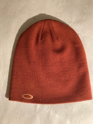 ONEILL Sombrero de tela coñac