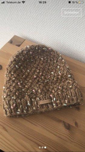 Mütze Barts Strick
