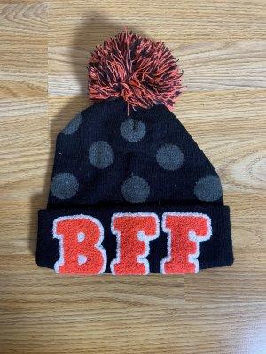 Mütze BFF