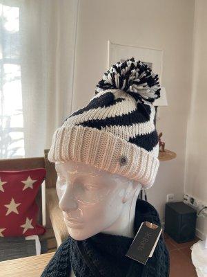 Mütze Bogner