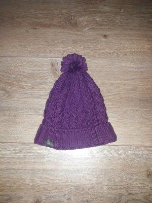 mütze cleptomanicx