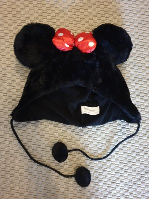 Mütze Disney Minnie Mouse
