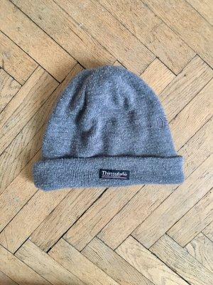 Mütze Haube | Beanie | Wintermütze | Winterhaube von Thinsulate