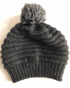 Mütze/Haube