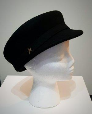 Mütze Hut Cap