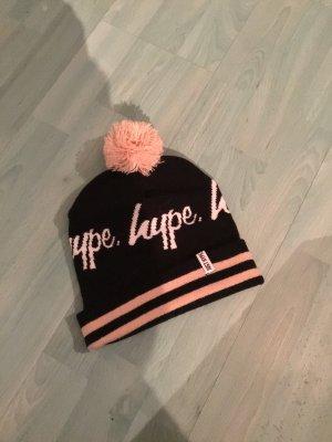 Mütze Hype