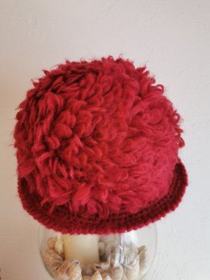 Mütze John Galliano