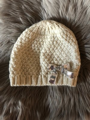 Fabric Hat multicolored