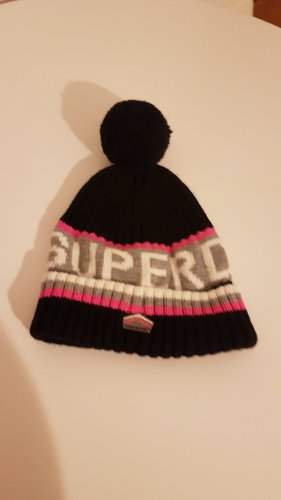 Mütze Superdry