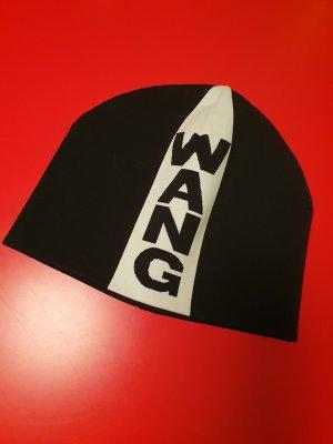 Mütze von Alexander Wang