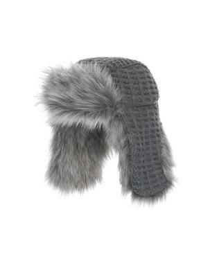 Mütze von Anje Cap