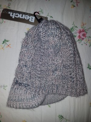 Bench Gorro multicolor