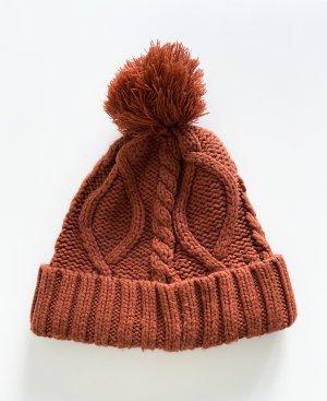 Boohoo Bobble Hat multicolored