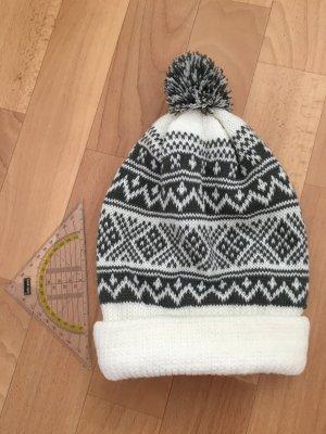 Mütze von C&A