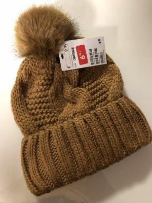Mütze von H&M