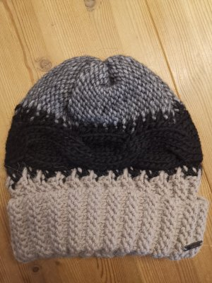 Joop! Knitted Hat multicolored
