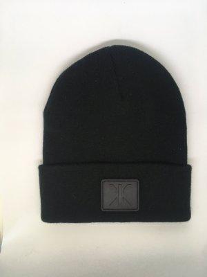 Mütze von OnePiece, schwarz