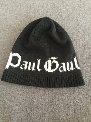 Mütze von Paul Gaultier Jeans
