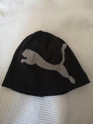 Puma Cappello in tessuto multicolore