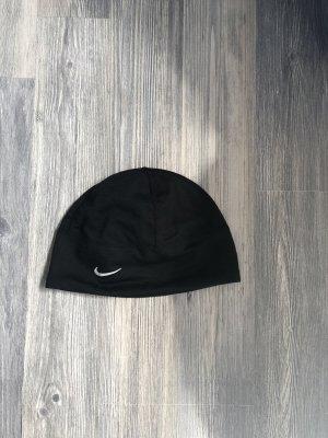 Mütze zum Laufen