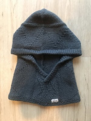 Roeckl Knitted Hat petrol
