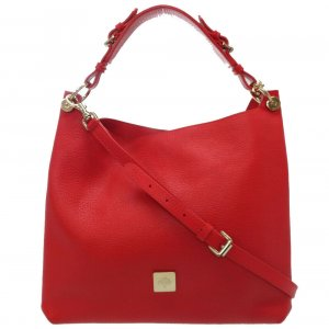MULBERRY 2way Shoulder Bag