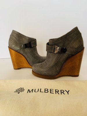 Mulberry 36