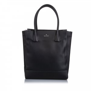 Mulberry Arundel Leather Tote Bag