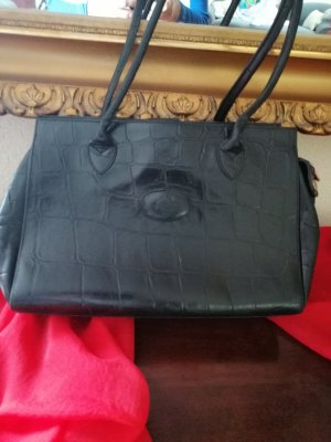 Mulberry Congo Leather Bayswater