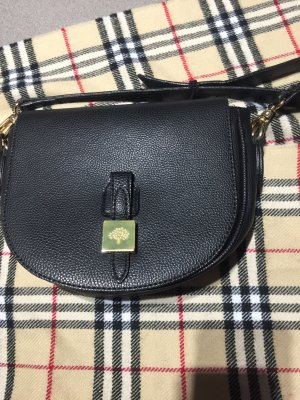 Mulberry Handtasche