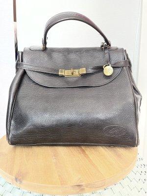 Mulberry Klassiker Handtasche