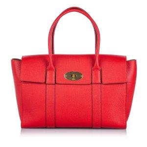 Mulberry New Bayswater Handbag