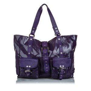 Mulberry Roxanne Shoulder Bag
