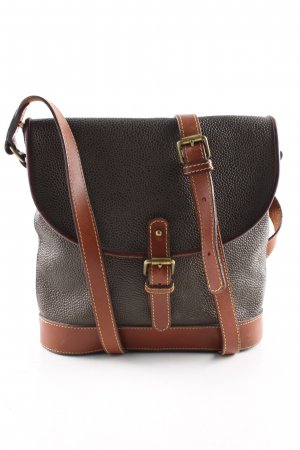 Mulberry Shoulder Bag brown casual look