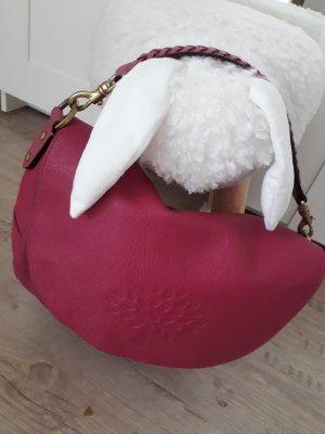 Mulberry Tasche