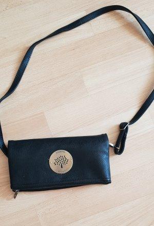 Mulberry Tasche schwarz Original