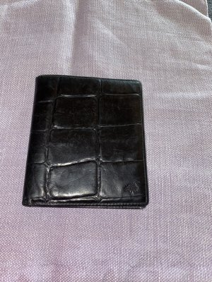 Mulberry vintage wallet