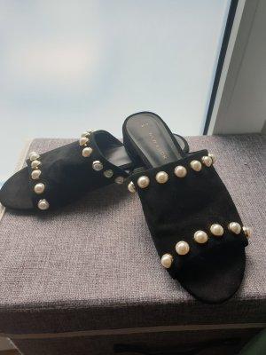 New Look Zapatos formales sin cordones multicolor