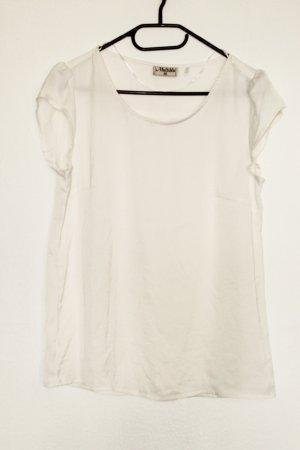 Multiblu Blusen-Shirt