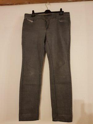Multiblu Jeans-Fritz Jeans grau