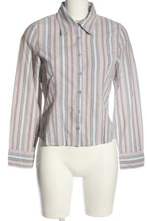 Multiblu Langarmhemd