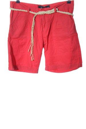 Multiblu Shorts pink Casual-Look
