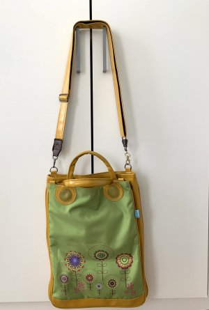 Multifunction Handbag