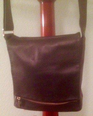 Multifunktionale Handtasche