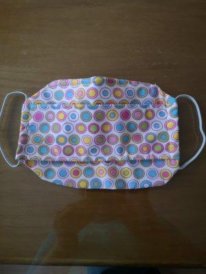Pañuelo de bolsillo multicolor