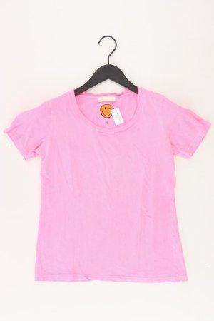 munich freedom Shirt pink Größe S