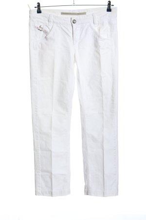 Murphy & nye Straight-Leg Jeans