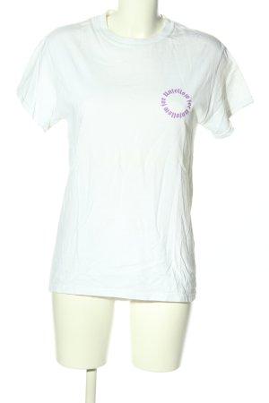 Muschi Kreuzberg T-Shirt